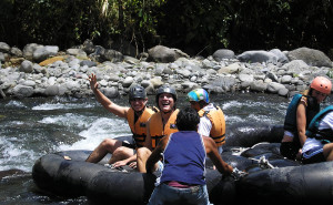 Travel Volunteer Ecuador Latin America